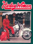 jackie-robbins-leather-waves-harley-women-magazine