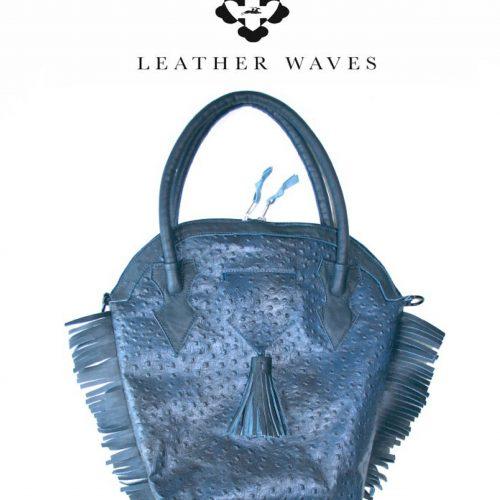 (#14) Handbag