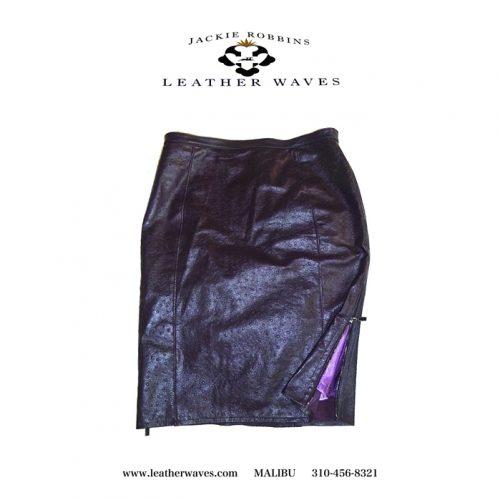 (#69) Pencil Skirt